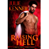 Raising Hell (Devil May Care Series Book 1)