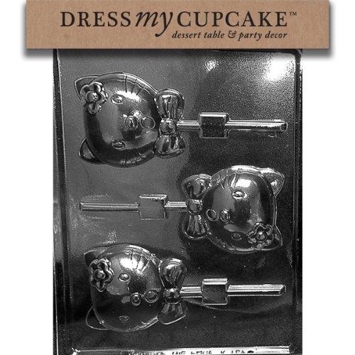 Dress My Cupcake Chocolate Bundlety