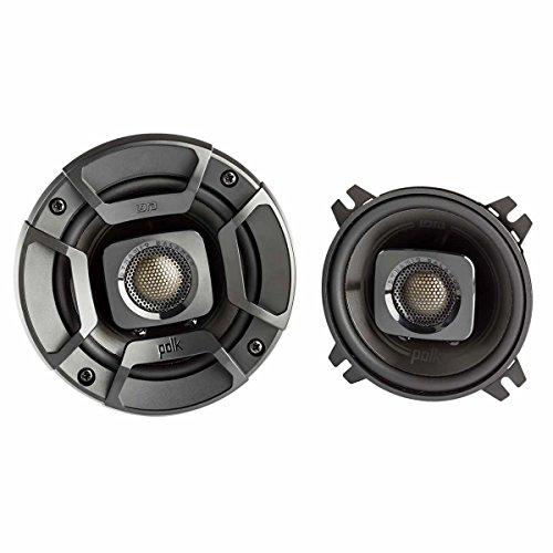 Polk Audio DB402 DB+ Series 4