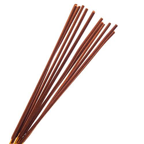 Frankincense Incense Sticks 50 by Ikshvaku
