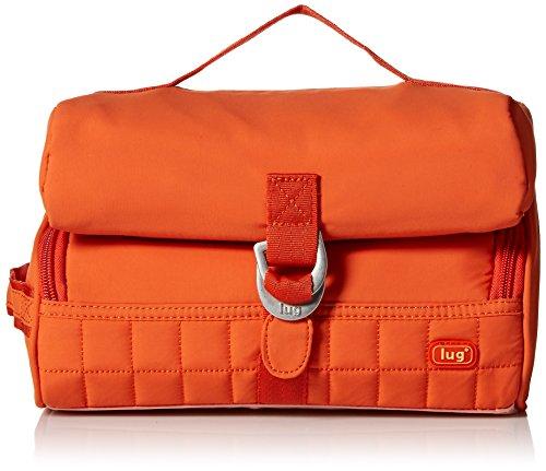 lug-flip-top-toiletry-case-in-sunset-orange