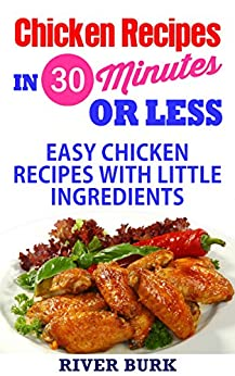 BBQ & Grilled Chicken Recipes Best grilled and BBQ chicken recipes. See top marinades for moist meat and big flavor.
