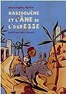 Hadidouène et l'âne de l'ogresse par Aceval