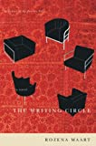 The Writing Circle, Rozena Maart, 1894770374