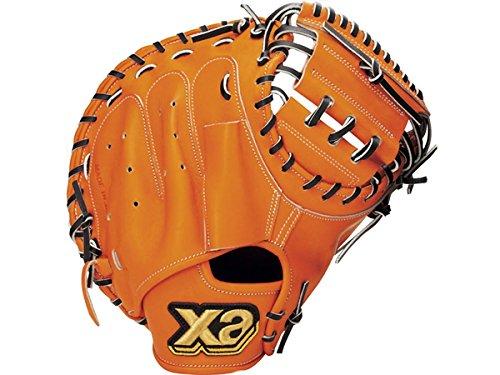 新作人気モデル ザナックス XANAX 野球グラブ ザナックス BHC-20718-P2090 硬式キャッチャーミット 野球グラブ トラスト BHC-20718-P2090 B07BVJF9XT, 蛭川村:7a0a189f --- a0267596.xsph.ru
