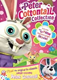 The Peter Cottontail Collection