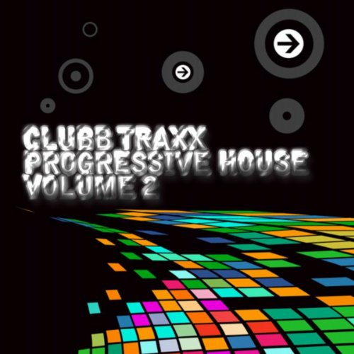 Various Club Traxx: House Vs Techno