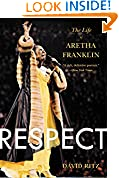 #5: Respect: The Life of Aretha Franklin