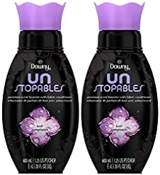 Downy Unstopables Premium Scent Booster ...