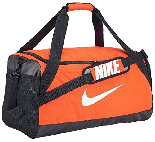 List of the Top 10 small gym bag nike orange you can buy in 2019