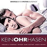Keinohrhasen (Ltd.Pur Edt.)