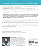 The-Whole30-Cookbook-150-Delicious-and-Totally-Compliant-Recipes-to-Help-You-Succeed-with-the-Whole30-and-Beyond