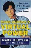 Virtual Power, Mark Bunting, 068481482X