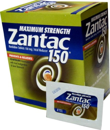 zantac-maximum-strength-150-ranitidine-acid-reducer-25-packets-pouches-of-1-tablet