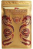 『レッドドラゴン』硬さが女を満足させる ランペップ マカ 亜鉛 3大成分特許取得(180粒入・30日分)