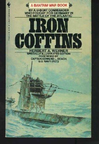 iron coffins - 4