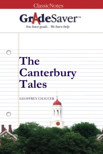 The Canterbury Tales Essays  Gradesaver The Canterbury Tales Geoffrey Chaucer Business Plan Writing Services Cost also What Is A Thesis For An Essay  Public Health Essay