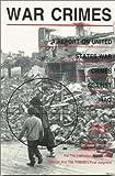War Crimes, Ramsey Clark, 0944624154