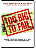 Too Big to Fail (Sous-titres franais)