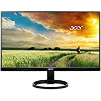Monitor,23.8In Wide,1920X1080,250 Cd/M2