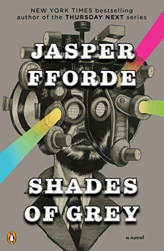 between shades of gray ebook