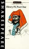 Henry V, William Shakespeare, 0451524055