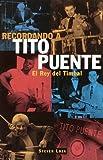 Recordando a Tito Puente, Steven Loza, 0609810790
