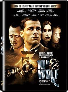 Amazon com: Down in the Valley: Edward Norton, Evan Rachel Wood