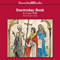Doomsday Book Audiobook by Connie Willis Narrated by Jenny Sterlin