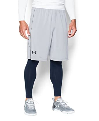 Under Armour Men's ColdGear Leggings