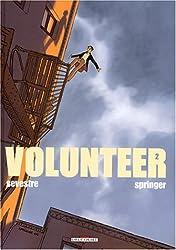 Volunteer, tome 2