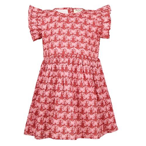 birthday girl dresses in india - 5