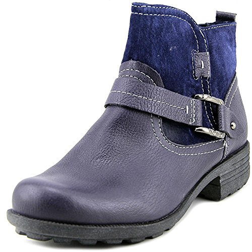 Earth Paris Origins Origins Paris Paris Earth navy Earth Blue navy Origins Blue Blue 8fpCqOnw