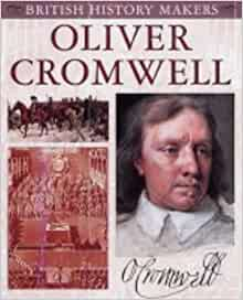 Cromwell: a select bibliography of books and articles