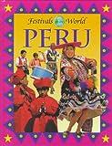 Peru, Leslie Jermyn, 0836820061