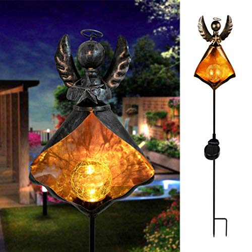 Dg Landscape Lighting in US - 3