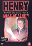Henry - Portrait Of A Serial Killer 2 [DVD]