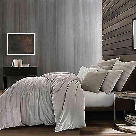 Bed Bath Beyond Kenneth Cole New York Thompson King Duvet Cover