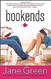 Bookends: A Novel
