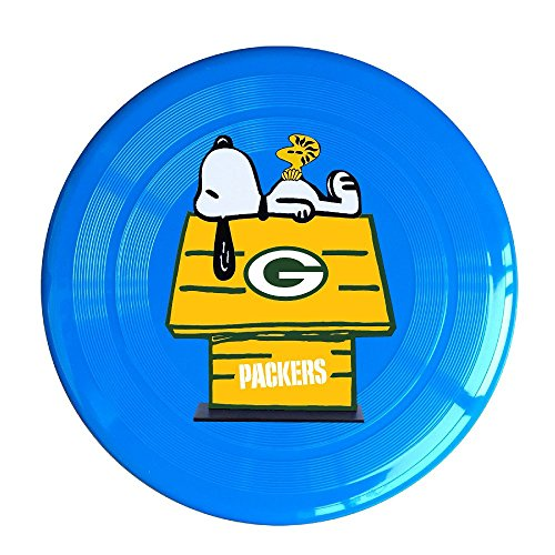 Green Bay Packers Alarm - 9