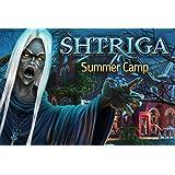 Shtriga: Summer Camp [Download]