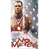 WWE - No Mercy 2001