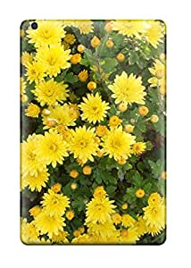 Pauline F. Martinez's Shop Best 9336218J30361495 Hot Snap-on Fall Flowers Hard Cover Case/ Protective Case For Ipad Mini 2