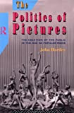 The Politics of Pictures, John Hartley, 0415015421
