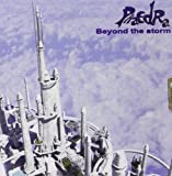 Beyond the Storm by Phaedra (2013-05-04)