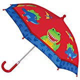 Kyпить Stephen Joseph Umbrella, Dino на Amazon.com