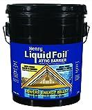 Liquid Foil - Radiant Barrier - 5 gal.