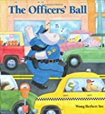 The Officers' Ball, Wong Herbert Yee, 0395811821
