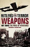 Hitler's Terror Weapons, Roy Irons, 0007112637