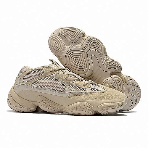 2612ce67d6e22 WEGERY Men s 500 Sneakers Lightweight Running Shoes - Buy Online in  Lebanon.